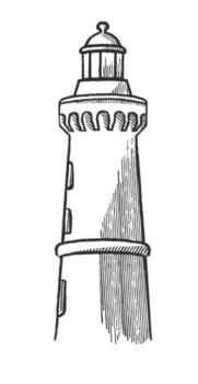 fraschetta-del-mare-faro